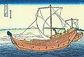 Hokusai17 kazusa-sea.jpg