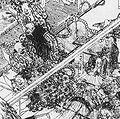 Hokusai Shin-Kasane-Gedatsu-monogatari 36.jpg