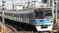 Hokuso-railway-7308F-20200101-124258.jpg