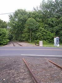 Holland (SEPTA station).jpg