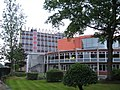 Hollings Building.jpg