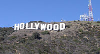 Hollywood-Sign-cropped.jpg