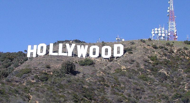 Tập tin:Hollywood-Sign-cropped.jpg