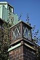 Holthusenbad (Hamburg-Eppendorf).Laterne.1.29578.ajb.jpg