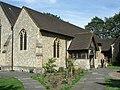 Holy Trinity Church - geograph.org.uk - 410868.jpg