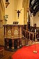 Holy Trinity Church - geograph.org.uk - 839100.jpg
