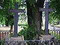 Homberg-Efze- Grabmäler von Stein und von Gilsa.jpg