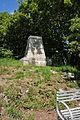 Home Guard memorial on Pennance Point (8708).jpg