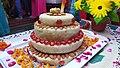 Homemade cake ready 2.jpg