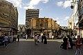 Homs 3110.jpg