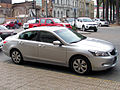 Honda Accord 2.4 EXL 2011 (9527534860).jpg