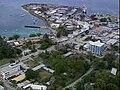 Honiara general view.jpg