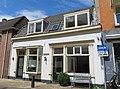 Hoogstraat 31, Harderwijk.jpg