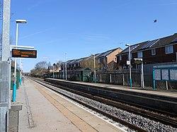Hope (Flintshire) railway station (22).JPG