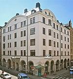 Horngatan29a.jpg