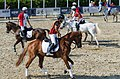 Horseball World Cup 2016, Ponte de Lima (28798242020).jpg