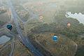 Hot air balloon over Canberra 16.JPG
