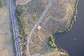 Hot air balloon over Canberra 22.JPG