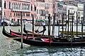 Hotel Ca' Sagredo - Grand Canal - Rialto - Venice Italy Venezia - Creative Commons by gnuckx - panoramio - gnuckx (20).jpg