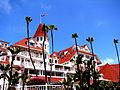 Hotel Del Coronado (2704785541).jpg