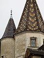 Hotel Dieu, Baune (6045009121).jpg