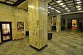 Hotel Grand w Łodzi 011.JPG