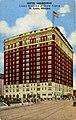 Hotel Melbourne (NBY 433546).jpg