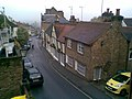 Hotel View - geograph.org.uk - 1096847.jpg