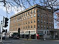 Hotel Whiting Stevens Point Wisconsin.jpg
