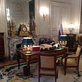 Hotel d'Estrees Ambassadors office.jpg