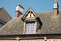 Houdan Hôtel du Lys 692.jpg