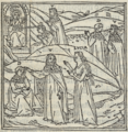 Houghton Library Inc 4877 (B), x iii recto.png