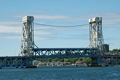 Houghton Michigan UpperPeninsula PortageLiftBridge.jpg
