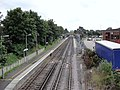 Hounslow Railway Station - panoramio - Maxwell Hamilton.jpg