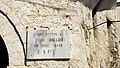 House 'Cac Dollani' 02.jpg