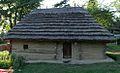 House from Tybava.jpg