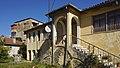House of 'Gjon Markagjoni' (Preng Pashes) (10).jpg