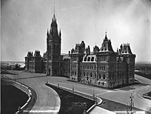 House of Parliament Ottawa 1878.jpg