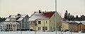 Houses 2 in Saaristokaupunki Kuopio.jpg