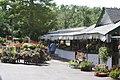 Howe's Farm and Garden - panoramio (7).jpg