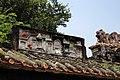 Huadu, Guangzhou, Guangdong, China - panoramio (56).jpg