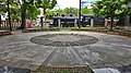Hualien Railway Culture Park, Hualien City, Hualien County, a cultural heritage monument in Taiwan (Taiwan).jpg