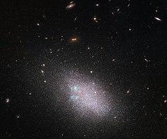 countless galaxies names - HD2880×2400