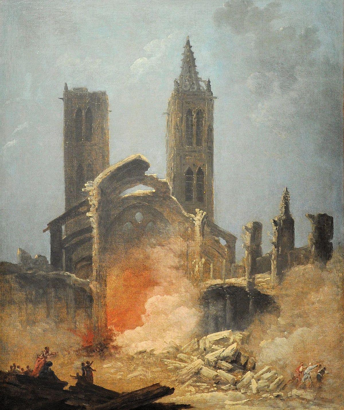 4f6e7e4165abb Église Saint-Jean-en-Grève — Wikipédia