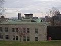 Hugh Allan House, Montreal 01.jpg