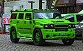 Hummer H2 – 825. Hamburger Hafengeburtstag 2014 02.jpg