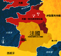 Hundred years war france england 1435 chinese.png