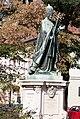 Hungarian pope (16472771960).jpg