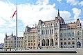 Hungary-02351 - Budapest Parliament (32490575891).jpg