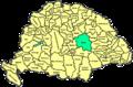 Hungary Bihar.png